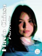 portraits (ebook) 9788827521373