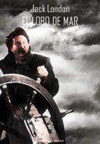 el lobo de mar (ebook) jack london 9788832950373