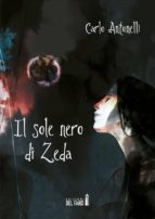 il sole nero di zeda (ebook)-9788865377673
