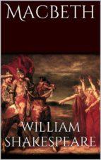 macbeth  de william shakespeare (ebook)-william shakespeare-william shakespeare-william shakespeare-9788893156073