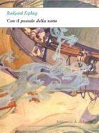 con il postale della notte (ebook)-9788897140573