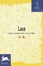 LACE (ED. EN VARIOS IDIOMAS) (INCLUYE CD-ROM)
