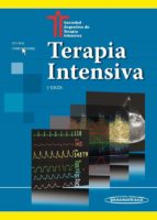 Terapia intensiva 5ed. 978-9500606073 por Sati PDF MOBI