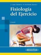 fisiologia del ejercicio a. fernandez vaquero 9789500682473