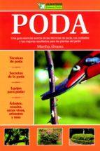 PODA (EBOOK)