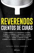 reverendos (ebook)-9789504953173