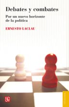 La Razon Populista Laclau Pdf Download
