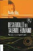 desarrollo de talento humano martha alicia alles 9789506415273