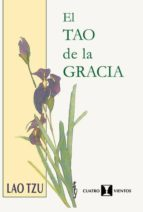 el tao de la gracia-9789562420273
