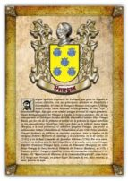 apellido venegas / origen, historia y heráldica de los linajes y apellidos españoles e hispanoamericanos (ebook) antonio tapia cdlhf00012273