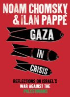 GAZA IN CRISIS (EBOOK)