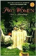 Two Women (Ballantine Reader