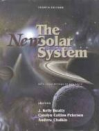 THE NEW SOLAR SYSTEM (4TH ED.)