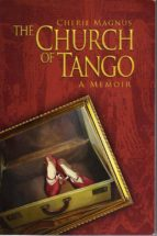 The Church Of Tango.