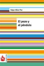 El pozo y el péndulo: (low cost). Edición limitada (Ediciones Fénix)