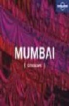 Citiescape Mumbai. Ediz. inglese (City guide)