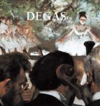 Degas (Best of)