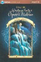 Les désastreuses Aventures des Orphelins Baudelaire, Tome 10 : La Pente glissante (Nathanpoche)
