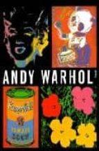ANDY WARHOL 1928-1987.