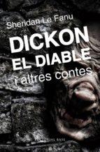 Dickon El Diable I Altres Contes (Classics Juvenils)