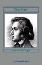 ASPECTOS DE CHOPIN
