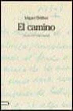 EL CAMINO (ED. FACSIMIL)