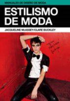 ESTILISMO DE MODA (EBOOK)