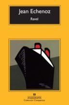 Ravel (Compactos Anagrama)