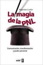 MAGIA DE LA PNL, LA (EBOOK)