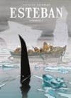 Esteban. Edición integral 2