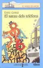 EL SARAU DELS TELEFONS