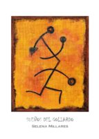 SUEÑOS DEL GOLIARDO (EBOOK)