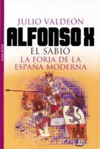 Alfonso X (Historia)