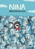 NINA. DIARIO DE UNA ADOLESCENTE (EBOOK)