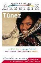 TUNEZ (QUIAS ARCOIRIS)