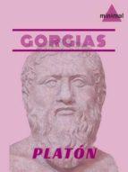 Gorgias (Clásicos Grecolatinos)
