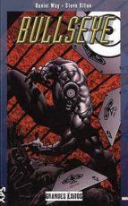 100% Marvel Bulleye : sus mayores éxitos