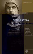 Siniestra (Histórica)
