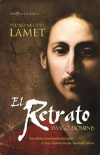 EL RETRATO (EBOOK)