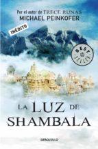 La luz de Shambala (BEST SELLER)