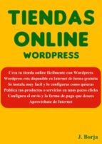 TIENDAS ONLINE WORDPRESS (EBOOK)