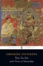 Thirty-two Tales of the Throne of Vikramaditya (Penguin Classics)
