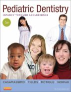PEDIATRIC DENTISTRY (EBOOK)
