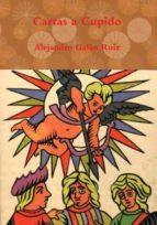 CARTAS A CUPIDO (EBOOK)