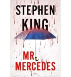 Mr. Mercedes: A Novel (English Edition)