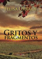 Gritos y fragmentos