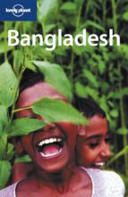 Bangladesh (inglés) (Country Regional Guides)