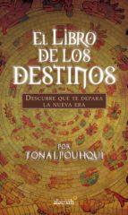 LOS DESTINOS (EBOOK)