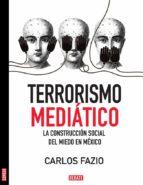TERRORISMO MEDIÁTICO (EBOOK)