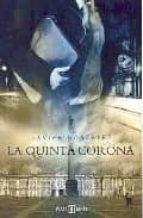 Quinta Corona, la (Exitos De Plaza & Janes)